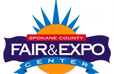 Spokane Fair